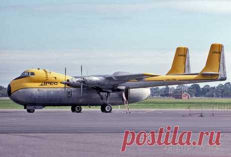 Фото Iberia AW65 (VH-IPA) - FlightAware
