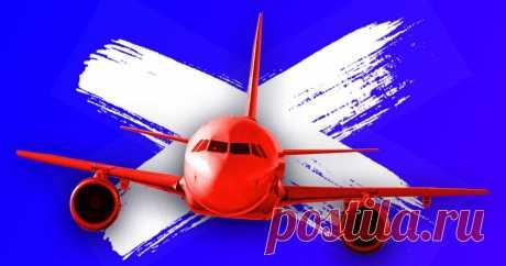 😰 Треть пилотов в Пакистане отстранили от работы Не советуем летать пакистанскими авиалиниями.