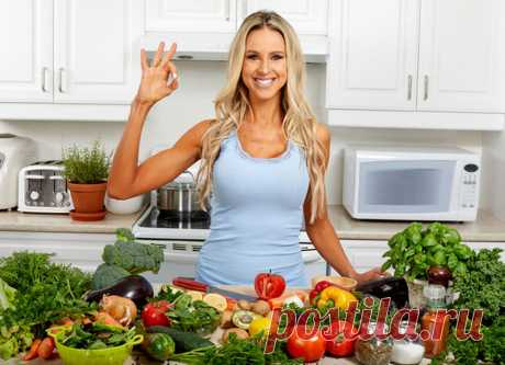Диета, которая меняет обмен веществ. Минус 7-8 кг за 2 недели! - Упражнения и похудение Результаты гарантированы! Эта диета длится две недели, на 14 день вы можете есть, что хотите, но умеренно. Диетологи обещают, что после такой диеты вы не будете поправляться 3 года. Понедельник Завтрак: черный кофе без сахара. Обед: 2 яйца вкрутую, 1 помидор и зеленый салат. Ужин: большой бифштекс, жаренный под прессом в небольшом количестве растительного масла …
