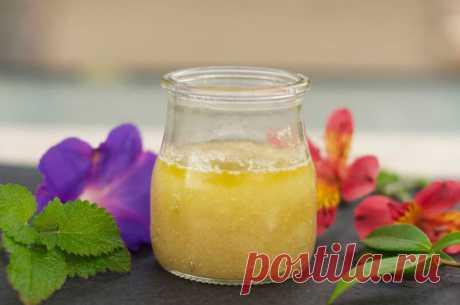 Как приготовить крем для зрелой кожи: 11 проверенных рецептов | Naget.Ru
