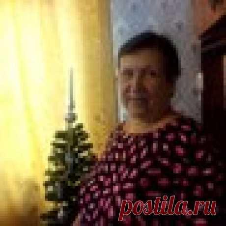 Людмила Шнитова