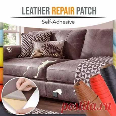 Кожа ремонтная заплата для ремонта и самоклеящаяся заплатка личи искусственная Синтетическая кожа патчи дивана типом PU с отверстием для ремонта Декор автомобильных сидений|Чехлы для диванов| | АлиЭкспресс