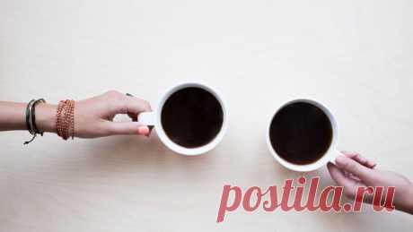 «Росконтроль» рассказал о результатах проверки растворимого кофе Экспертный центр Союза потребителей «Росконтроль» рассказал о результатах проверки растворимого гранулированного кофе, сообщает Nation News.