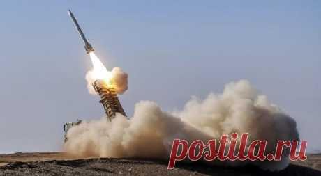 Пентагон введет в строй базу ПРО в Польше с опозданием на четыре года  Строительство американской базы наземной противоракетной обороны (ПРО) на севере Польши завершится на четыре года позже намеченного срока. Объект будет введен в строй не ранее 2022 года.