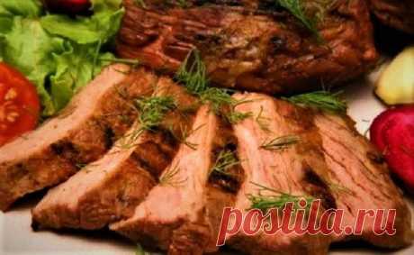 Говядина в фольге запеченная в духовке — 6 рецептов сочного и мягкого мяса Говядина в фольге: рецепт сочного и мягкого мяса в духовке. Оригинальная говядина на кости в фольге. Как запечь говядину в фольге целым куском с овощами
