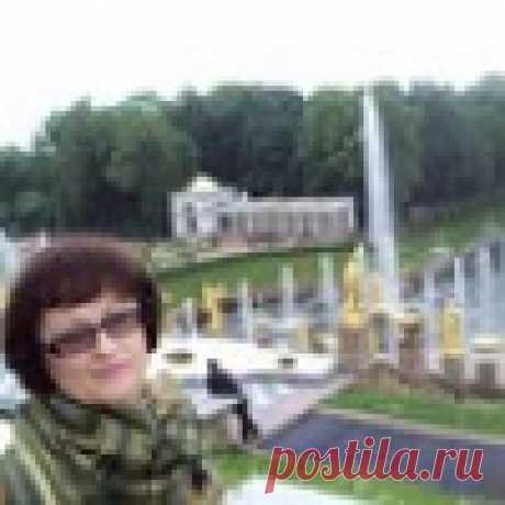 lady.andrejchenko2010