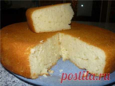 Пирог на кефире - рецепты приготовления с фото. Как приготовить вкусный сладкий пирог в духовке
