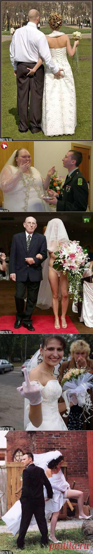 фотоприколы свадьба | фотоприколы со свадьбы