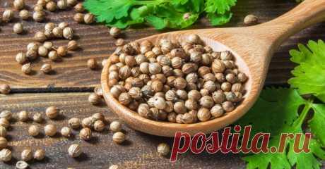 3 специи для очищения сосудов – древнеиндийский рецепт долголетия