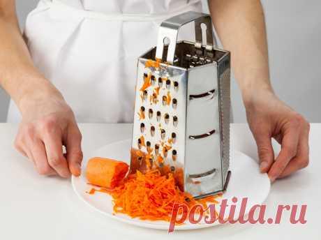 Домашнее морковное печенье: 4 вкусных рецепта — Фактор Вкуса