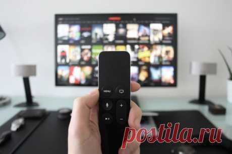 Как узнать, принимает ли ваш телевизор цифровой сигнал? По оценкам Минкомсвязи, отключение аналогового вещания в России завершится 3 июня 2019 года.