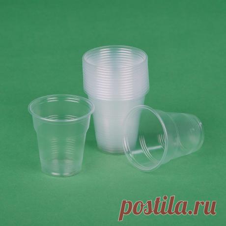 Рассказываю, как обычный пластиковый стаканчик помогает в любом ремонте | Игорь Волосков | Яндекс Дзен