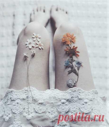 (5) Тhe beautiful world of Ludmila ( Красивият свят на Людмила )
