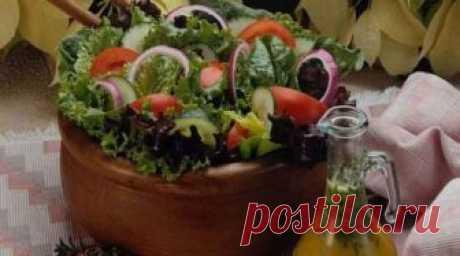 Календарь питания по дням для Петровского поста в 2018 году: что можно и что нельзя кушать в Петров пост, согласно монастырскому уставу