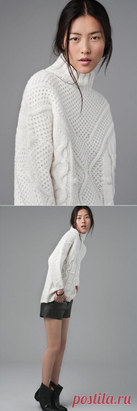 Zara Woman Lookbook | Ağustos 2012 | - Berna Akkurt / Moda, tasarım, yaşam, trendler, dekorasyon, anne-çocuk,