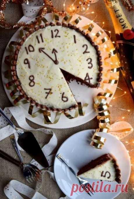 Новогодний стол 2020 Наступающий 2020 год – год Крысы, поэтому блюда должны завлекать этого грызуна и задабривать его. Гостям понравится гостеприимство нового..