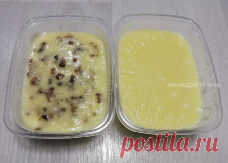Плавленый сыр больше не покупаю — готовлю дома. Делюсь простым рецептом | Коллекция Вкусов | Яндекс Дзен