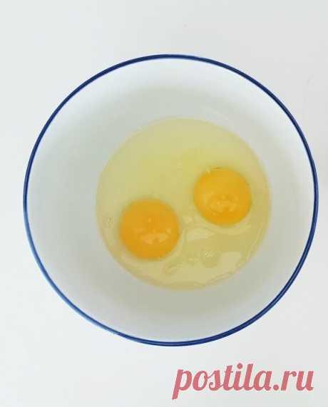 Как пастеризовать яйца | Я тебя съем | Яндекс Дзен