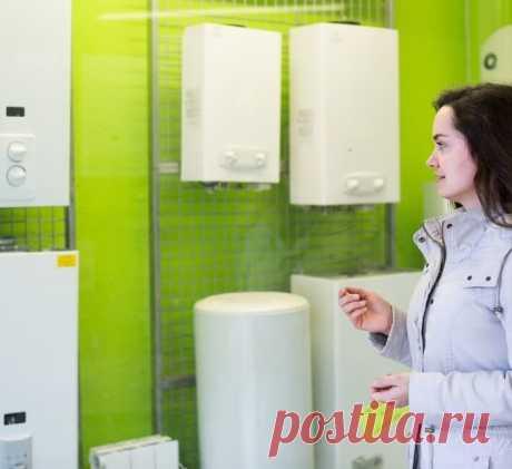 Как рассчитать мощность котла отопления   Для того, чтобы сделать свой дом тёплым, а финансовые расходы соответствовали потребностям, необходимо правильно подобрать отопительное оборудование.