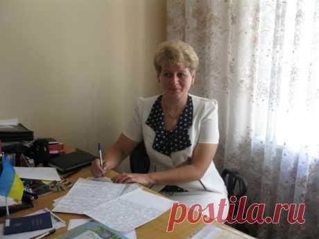 Екатерина Килянчук-Таджибаева