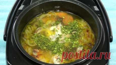 Шпаргалка-подсказка для всех хозяек! Как готовить в мультиварке | Вкусные рецепты