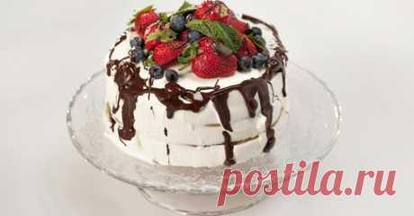 Торт «молочная девочка» (вариант1) – рецепт с фото пошаговый Хотите приготовить торт «молочная девочка» (вариант1)? Самый вкусный рецепт на телеканале Еда!