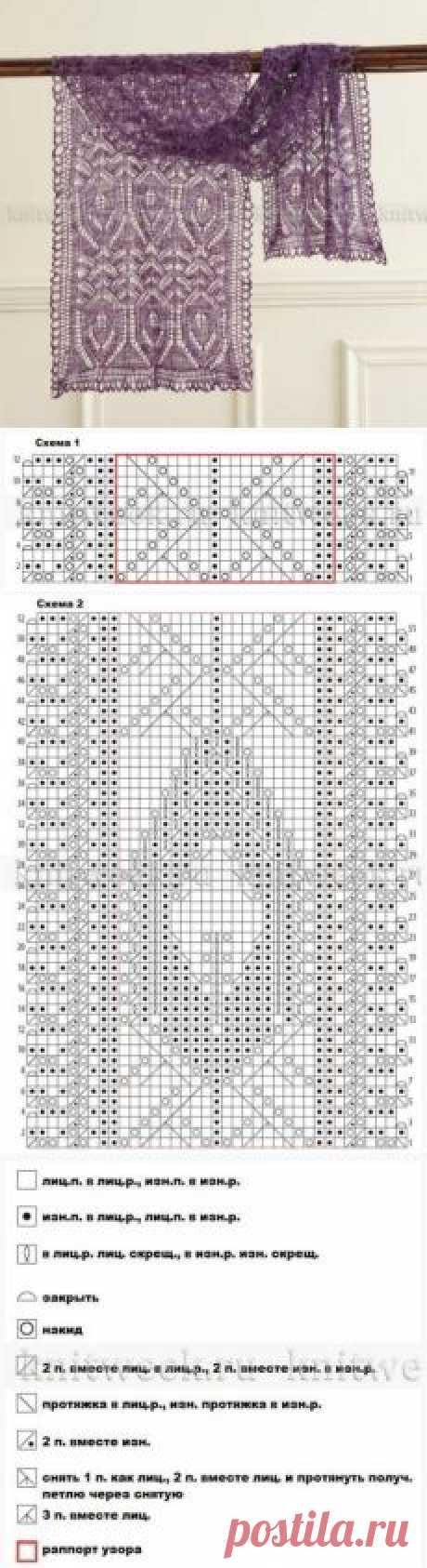(182) Pinterest • Всемирный каталог идей