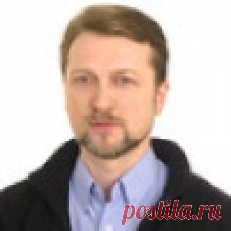 Павел Цмоков