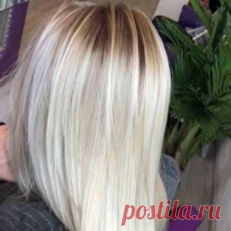 (2) Alinka_hair