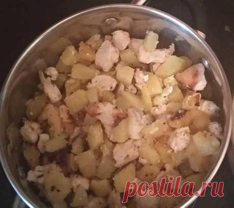 Как я приготовила еды на 3 дня для семьи из 4 человек. Меню и сколько времени ушло на готовку | Семейное питание | Яндекс Дзен