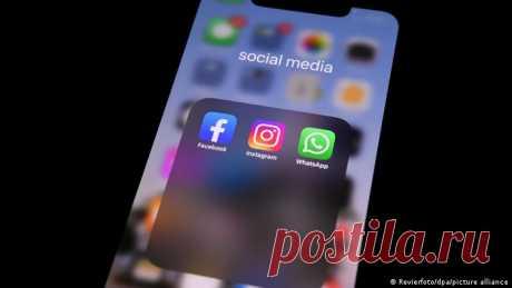 СМИ: данные 1,5 млрд юзеров Facebook выставлены на продажу  #cша Интернет-компании Cambridge Analytica, которая в прошлом году выпустила приложение по анализу интересов пользователя и показала результаты предвыборной кампании Дональда Трампа, намерена продать данные, которые получили от 1,5 млрд человек Онлайн-компания CambridgeAnalytica, выпустившая в феврале мобильное приложение для анализа предпочтений пользователей Facebook и других социальных сетей, намерена выставить на продажу данные по…
