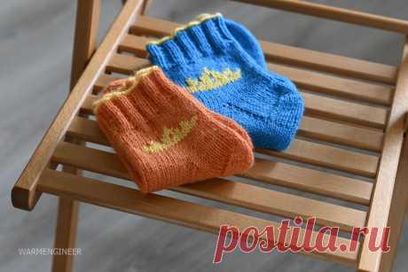 Носки из финской пряжи | WarmEngineer | Яндекс Дзен