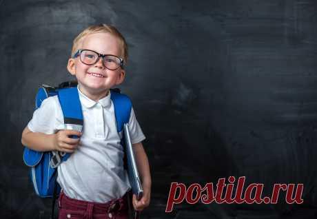 Задержка речевого развития: до какого возраста малыш может не разговаривать | Блог о здоровье Medical Note