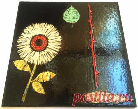 черная плитка, чёрная керамическая плитка, плитка чёрная, плитка ручной работы, плитка декоративная, плитка для ванной, плитка на стены, плитка на фартук