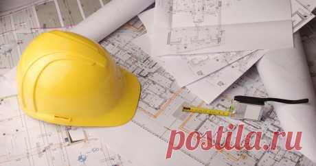 Срок выдачи разрешения на строительство могут сократить с 7 до 5 рабочих дней А срок выдачи градостроительного плана земельного участка – с 20 до 14 рабочих дней.