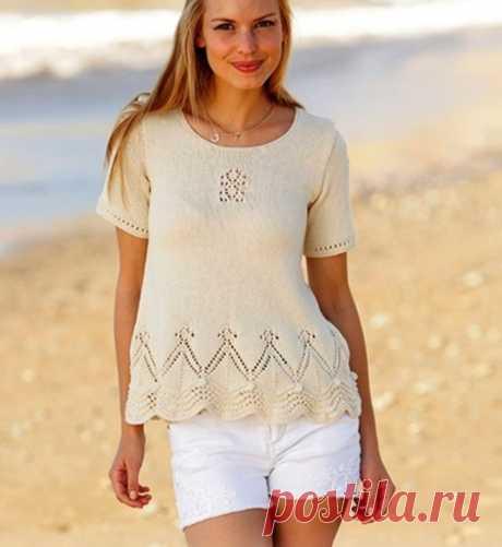 Вязаная дизайнерская одежда со схемами. | Asha. Вязание и дизайн.🌶 | Яндекс Дзен