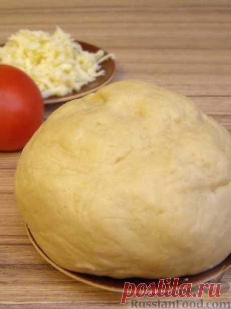 Правильное песочное тесто - 59 рецептов