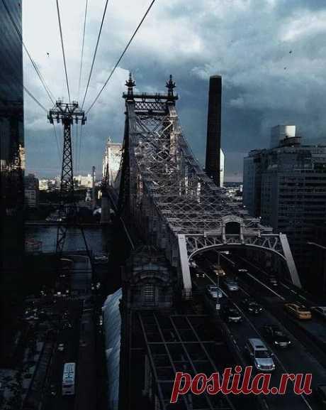 "https://22foto.ru "" Blog Archive "" New York by Dmitry Belov в Яндекс.Коллекциях"