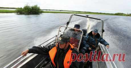 Самое главное в законе о рыболовстве. Должен знать каждый. | Рыбалка XXI века | Яндекс Дзен