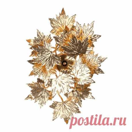 Бра Omnilux BELLONA OML-85501-05 по цене 9500 – купить в Москве в интернет-магазине / Fandeco.ru