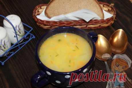 Пшенный суп - рецепт с фото. Ингредиенты: вода, пшено, картофель, морковь, лук Пшенный суп украсит домашнее меню. Поднимет настроение и утолит голод. Справится новичок. Рецепт супа с пшеном без мяса - пошагово, с фото.