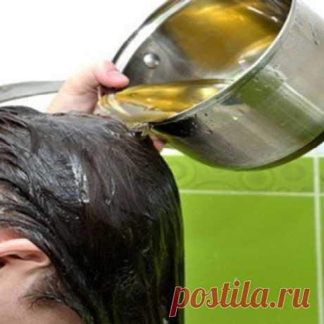 Это средство должно обязательно быть на полке в ванной! Волосы, ресницы, брови… Всё шикарно!