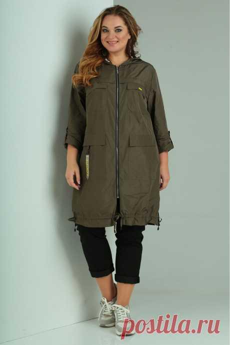 Белорусские куртки женские больших размеров