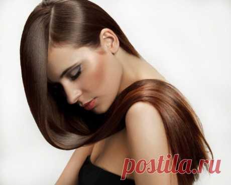 FOUR GRASS RECIPES FOR STRENGTHENING OF HAIR