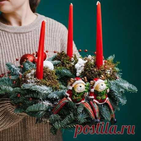 Photo by Цветы и букеты в Барнауле 💐 in Barnaul.