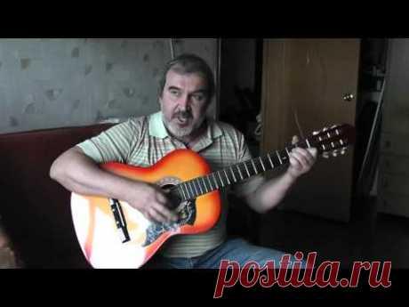 ФЕДОРОВИЧ А  Песни В В  Охота на волков - www.fassen.net-Видео сёрфинг