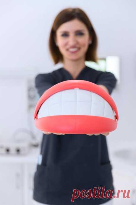 Какая сейчас стоимость протезирования зубов?   Портал о зубах Симпладент   Яндекс Дзен