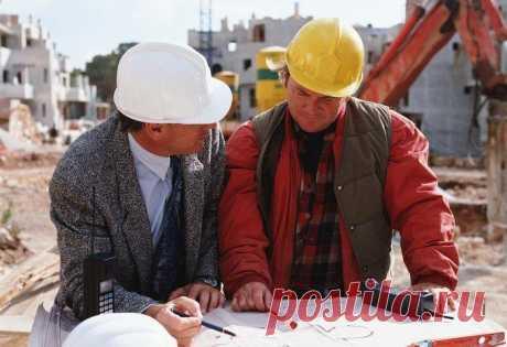 Как оформить продление разрешения на строительство? Разрешение на строительство представляет собой специальный документ, который является подтверждением соответствия проекта установленным нормам. Застройщик может начинать ремонтные или строительные раб...