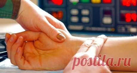 Пульсовое давление: что это такое, норма по возрастам, таблица, причины отклонений и методы лечения Что такое пульсовое давление и его нормы. Как распознать опасный симптом в любом возрасте. Возможные причины отклонений и потенциальные последствия, типы лечения и основные принципы эффективной терапии.