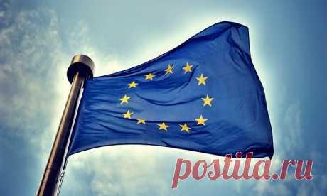 Как открыть визу шенген, читайте в статье: